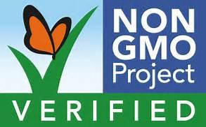 NONGMO-logo