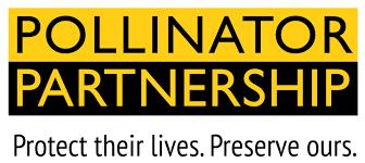 Pollinator-Partnership-LOGO