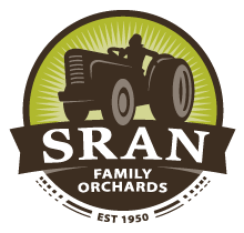 SRAN-Family-Orchards-Logo-RGB