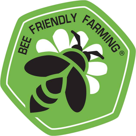 bee-friendly-farmer-logo_480