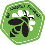 bee-friendly-logo