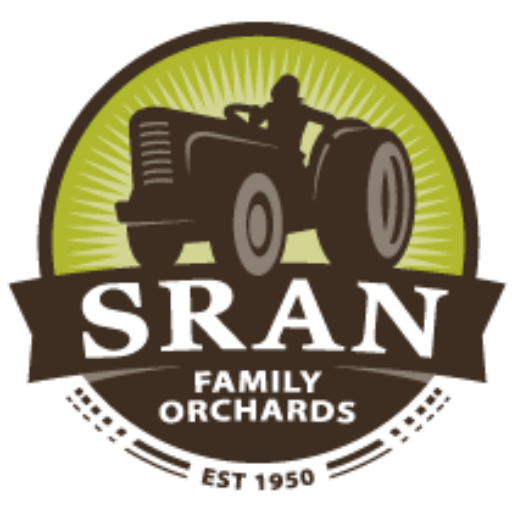 https://sranfamilyorchards.com/wp-content/uploads/2021/03/cropped-SRAN-Family-Orchards-Logo-RGB.png